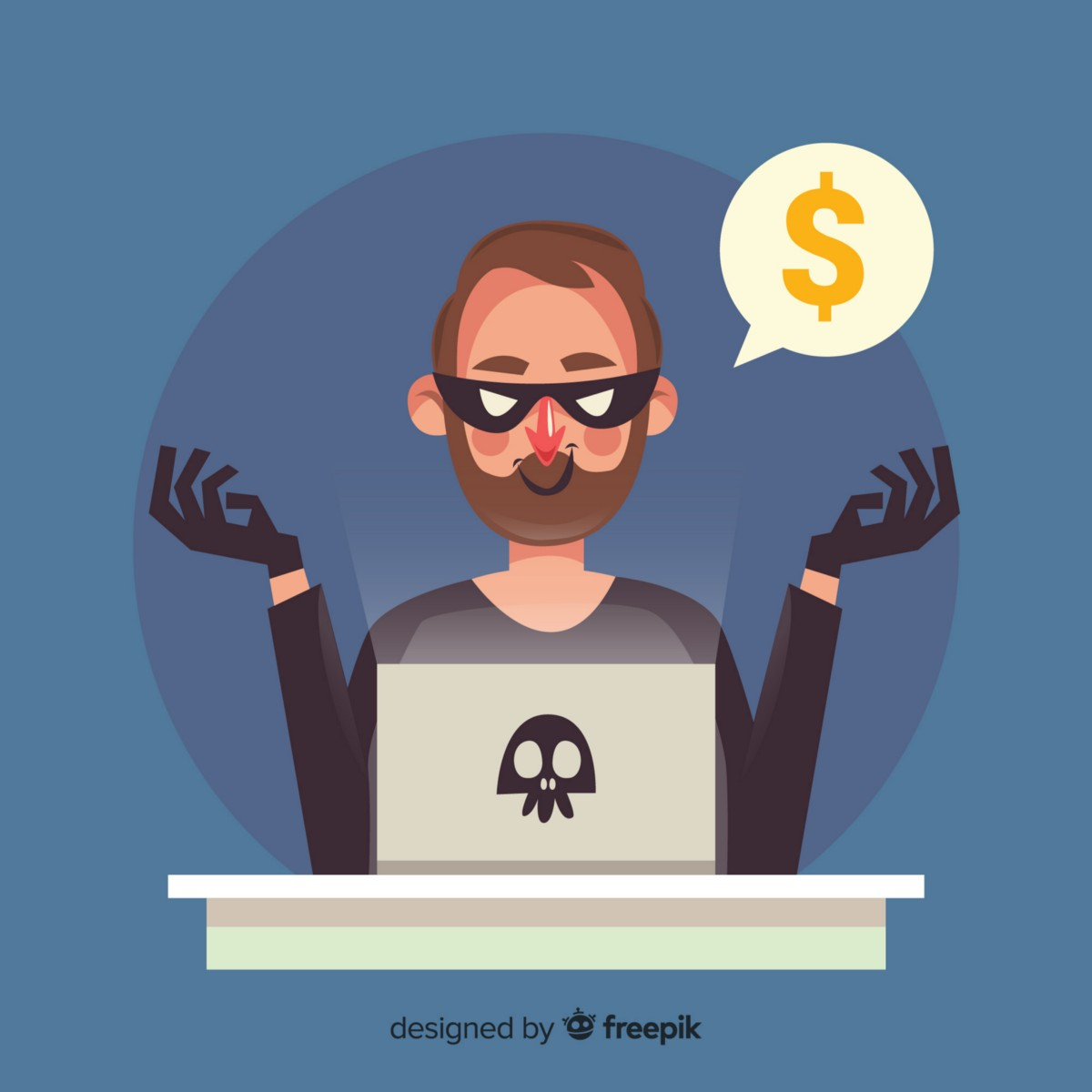 The Biggest Scams In The Crypto History