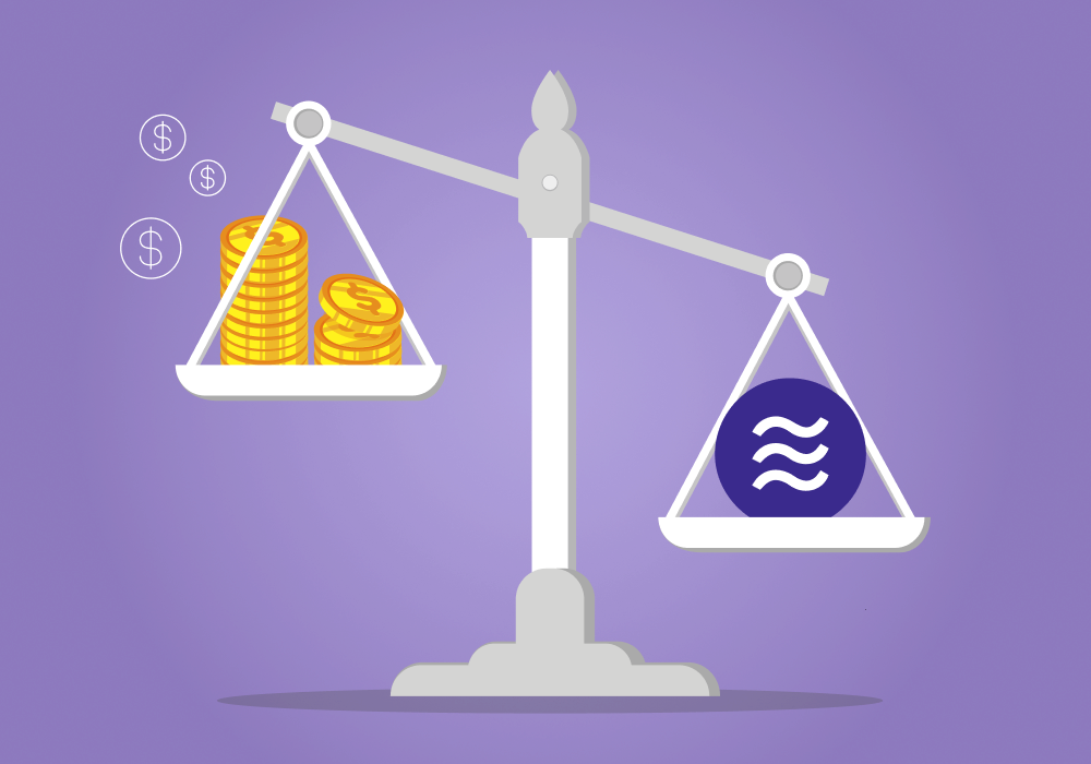 Libra — New Global Opportunity Or Threat?