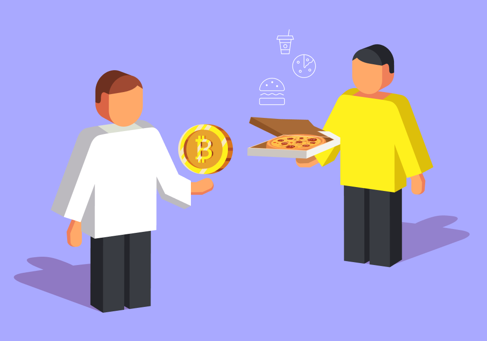 What Can You Do With Crypto?