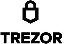 Trezor Hardware Wallet Ethereum StealthEX