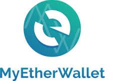 MyEtherWallet Ethereum StealthEX