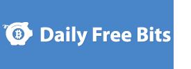 DailyFreeBits StealthEX