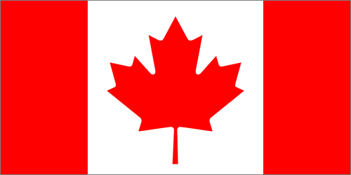 Canada StealthEX