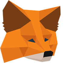 MetaMask Wallet Ethereum StealthEX