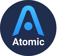 Atomic Wallet Ethereum StealthEX