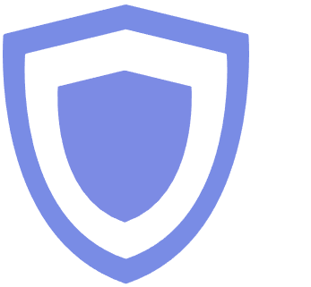 Guadra Wallet Ethereum StealthEX