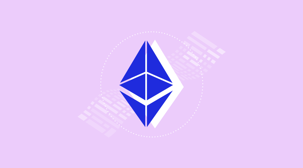 Ethereum 2.0: Why, How and Then? Article by StealthEX