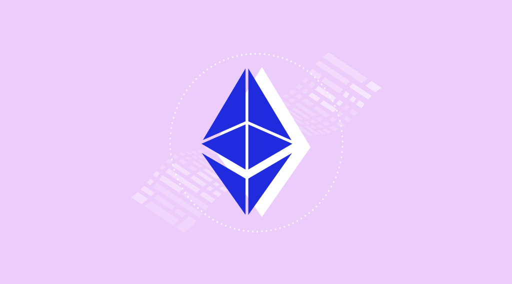 Ethereum 2.0: Why, How And Then?