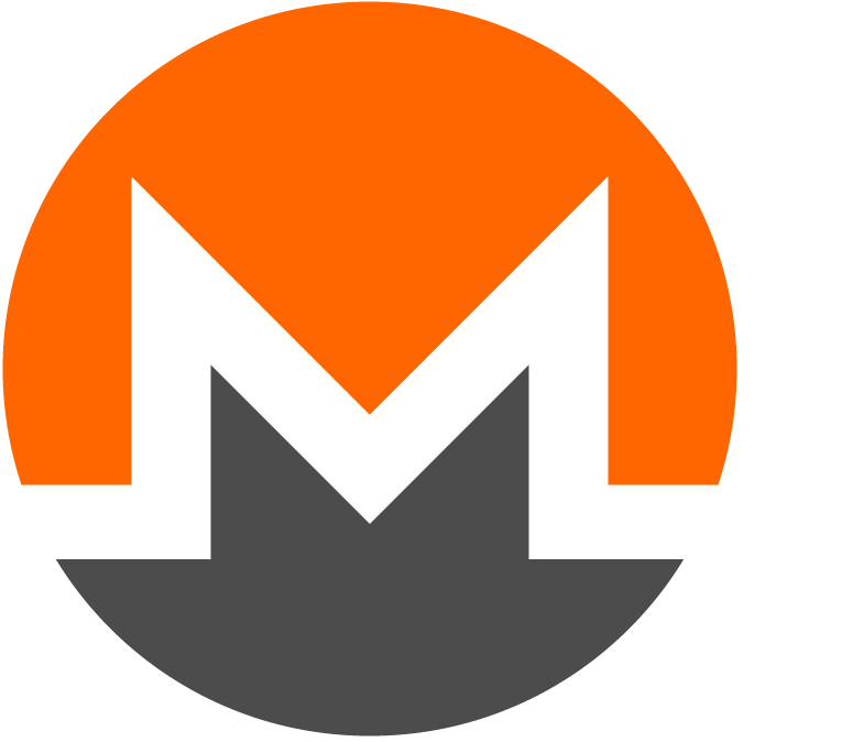 Monero GUI Wallet StealthEX