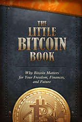 The Little Bitcoin Book. StealthEX