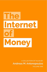 The Internet of Money. StealthEX