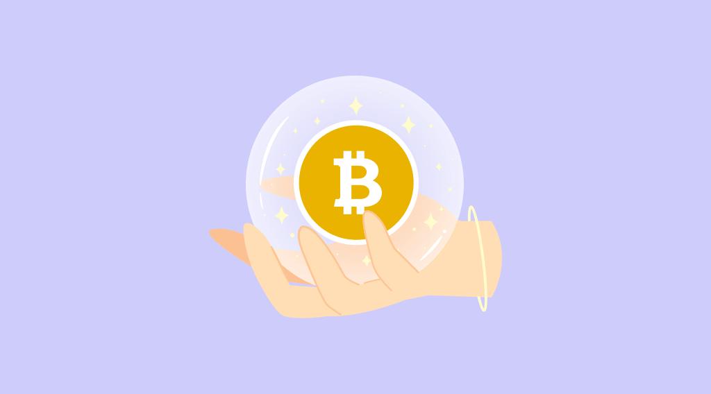 Bitcoin SV Price Prediction 2021 | StealthEX
