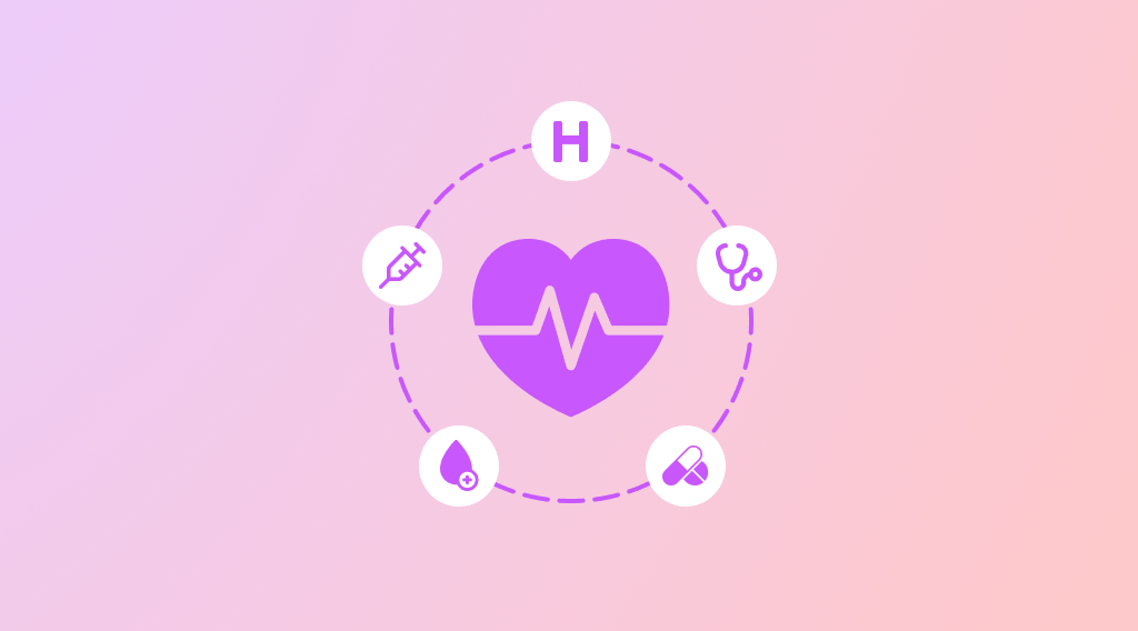 How Can Blockchain Improve Healthcare?