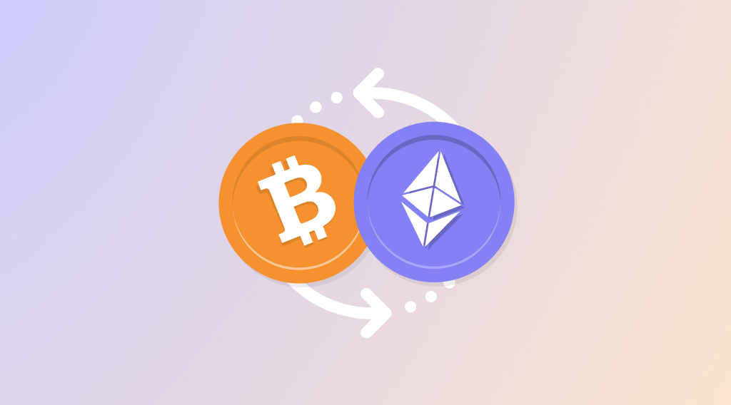 How To Exchange Cryptocurrency On StealthEX