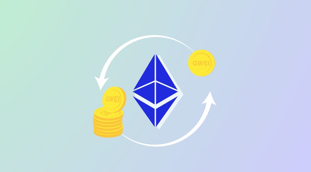 What is Gas in Ethereum? Article by StealthEX.