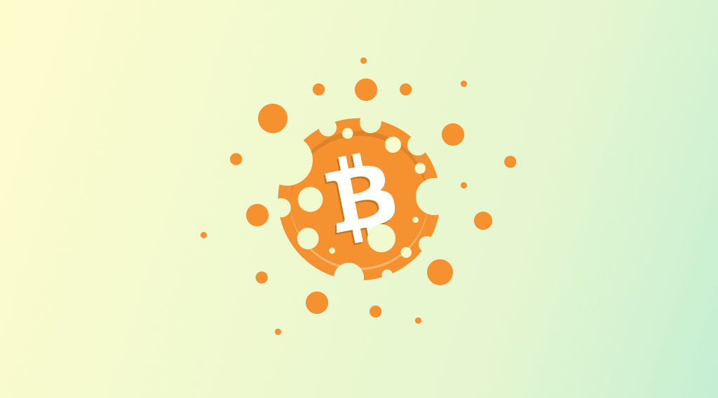 What is Satoshi in Bitcoin? Article by StealthEX.