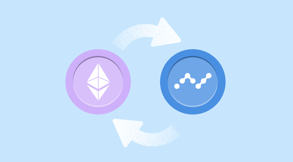 How To Buy Nano Coin On StealthEX. Tutorial article.