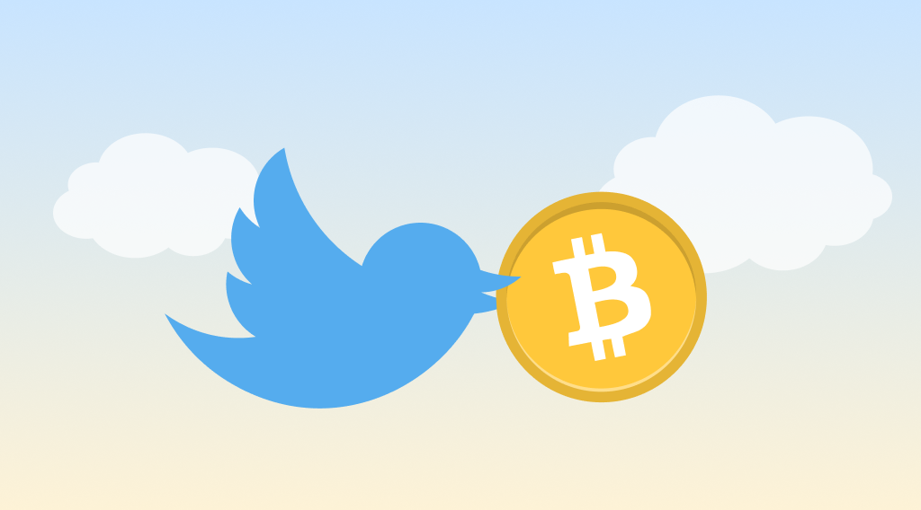 Crypto Twitter Accounts. Article by StealthEX.