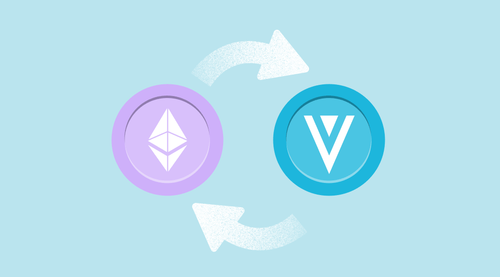 How To Buy Verge Coin On StealthEX