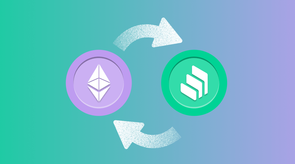 How To Buy Compound Crypto. Article by StealthEX.