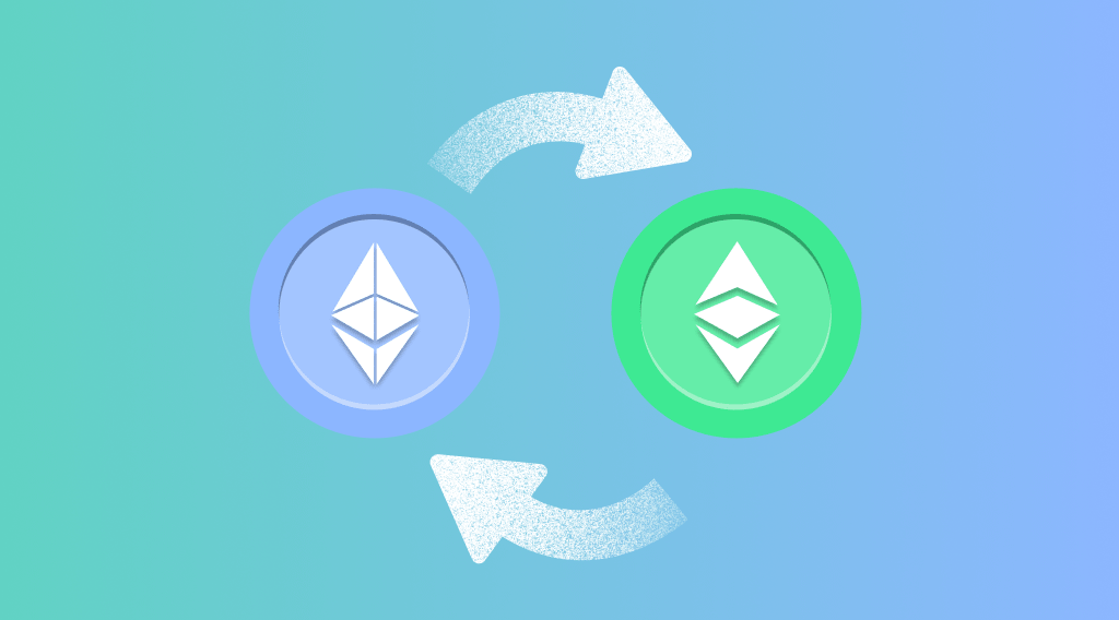 Where To Buy Ethereum Classic?
