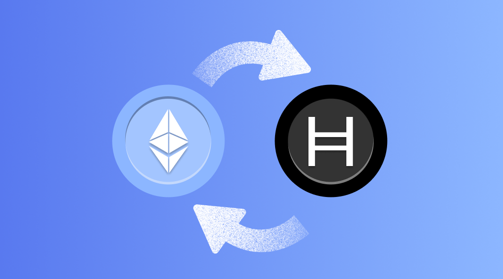 How To Buy Hedera Hashgraph (HBAR) Coin? Article by StealthEX.