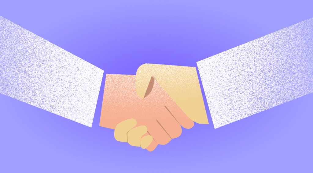 What Are Smart Contracts. Article by StealthEX.
