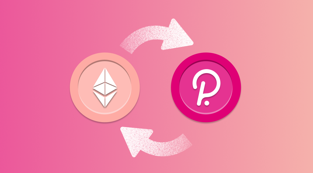 How To Buy Polkadot Coin. Article by StealthEX.