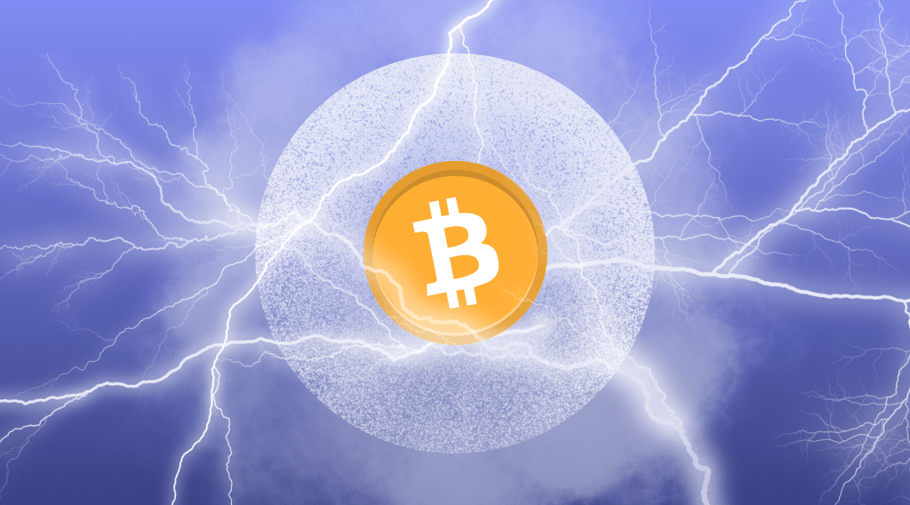 How to create a cryptocurrency. Article by StealthEX.