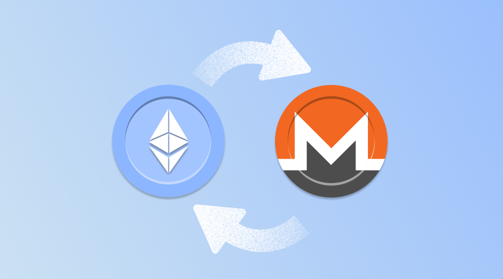 How To Buy Monero. Article by StealthEX.