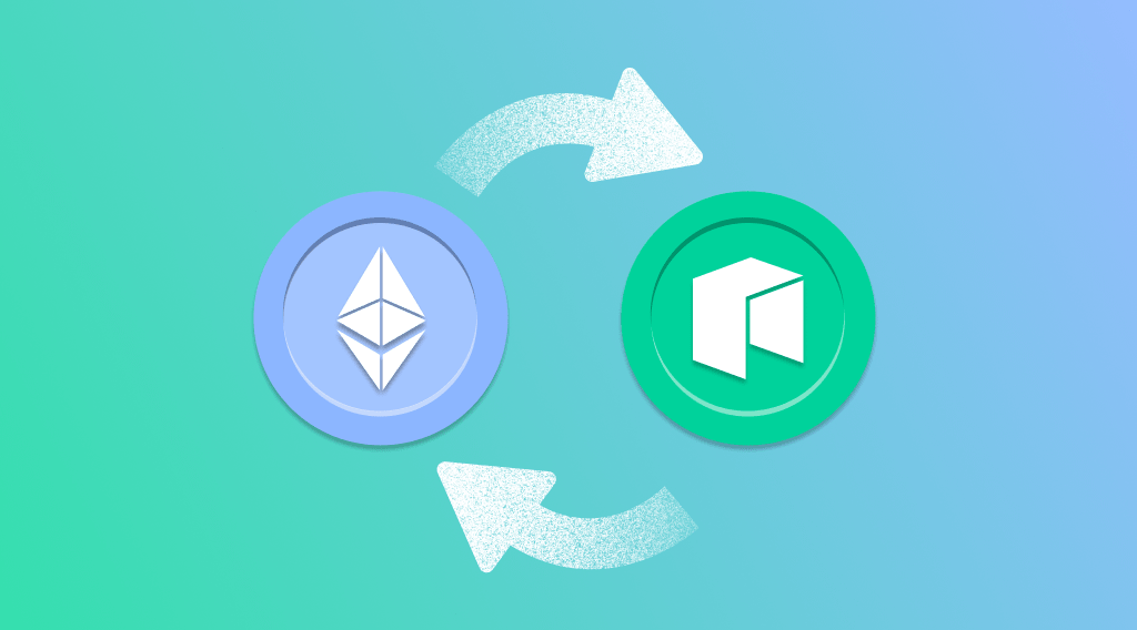 How to buy Neo coin on StealthEX. Tutorial article.