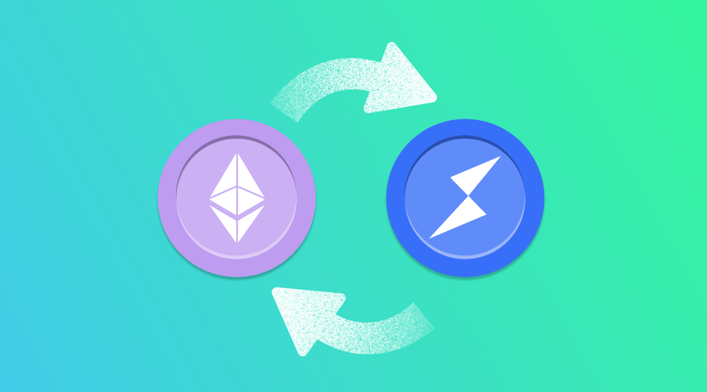 How To Buy RUNE Coin. Article by StealthEX.