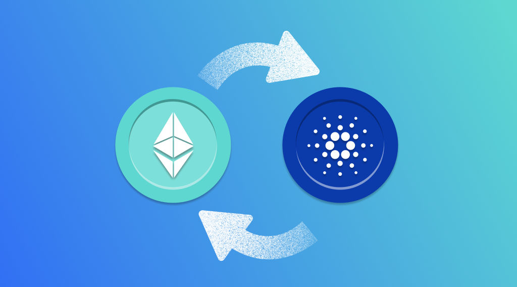 How To Buy Cardano.  Article by StealthEX