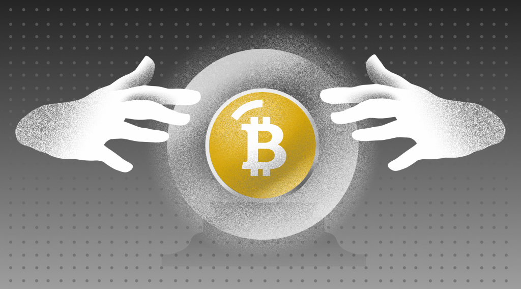 Bitcoin SV Price Prediction 2021. Article by StealthEX