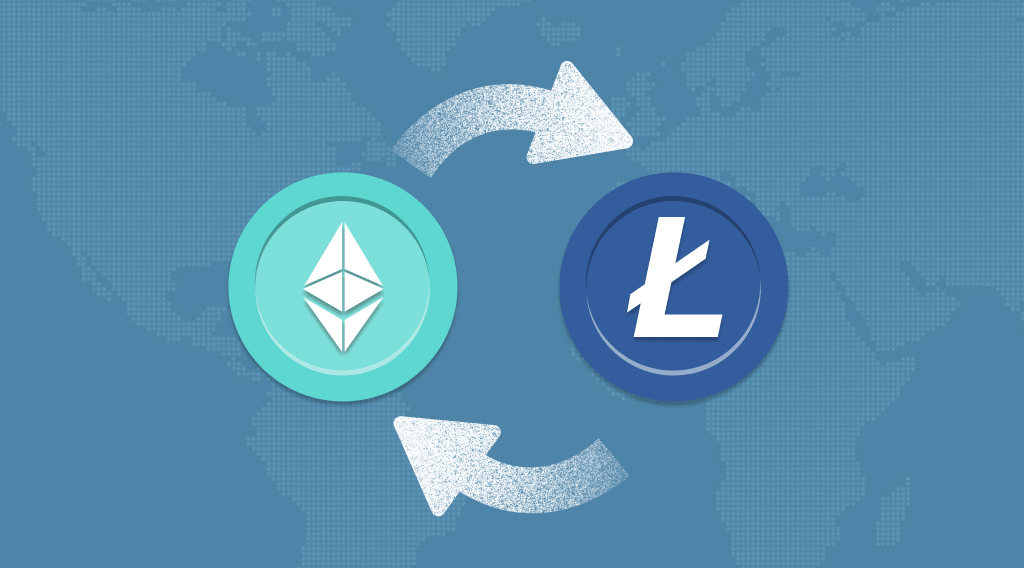 How To Buy Litecoin? Article by StealthEX