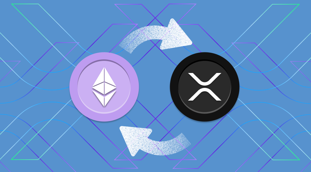 Where Can You Buy XRP. Article by StealthEX