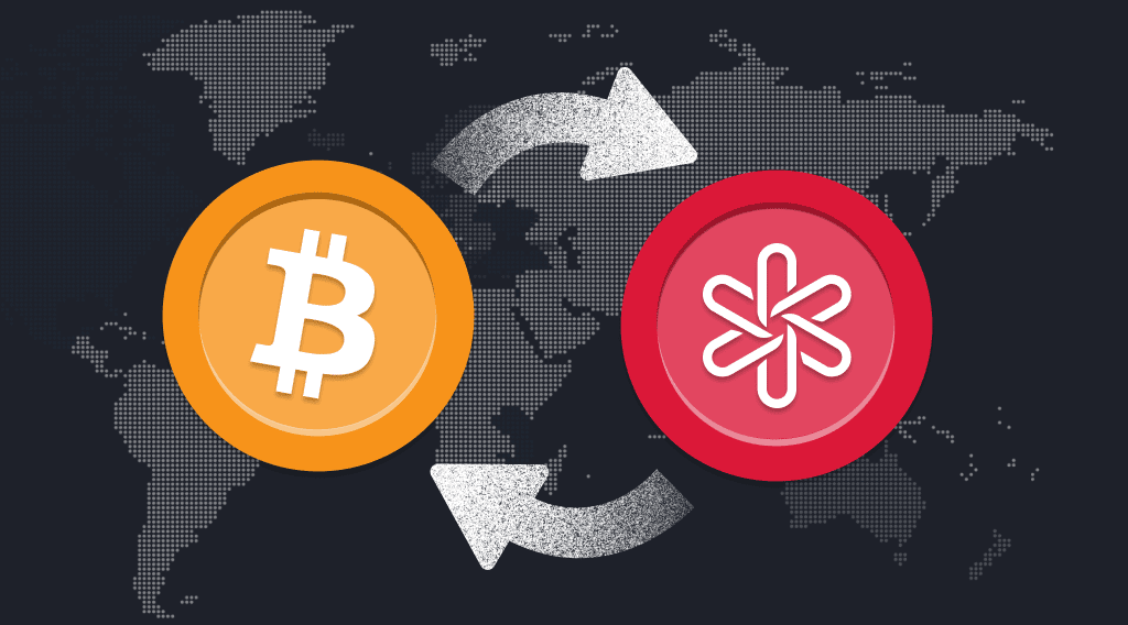 Where To Buy Dent Coin. Article by StealthEX