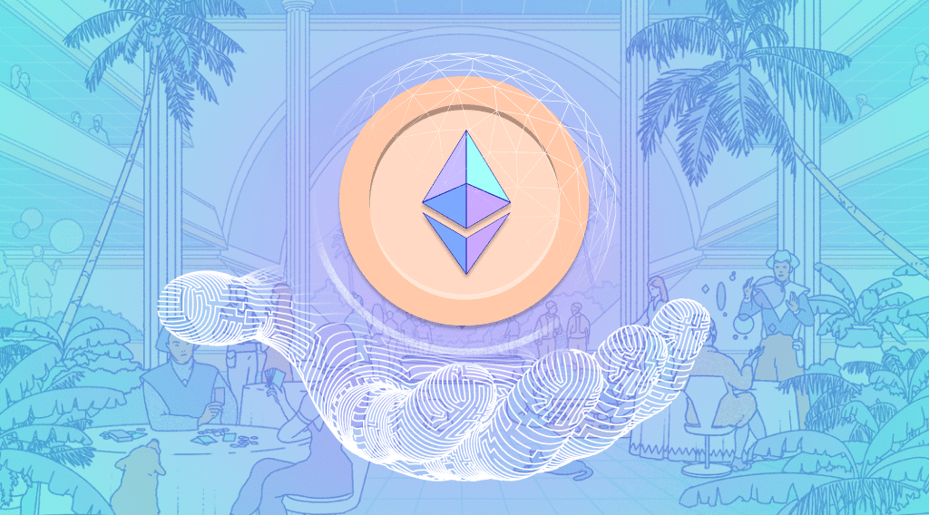 Ethereum price prediction end of 2021. Article by StealthEX