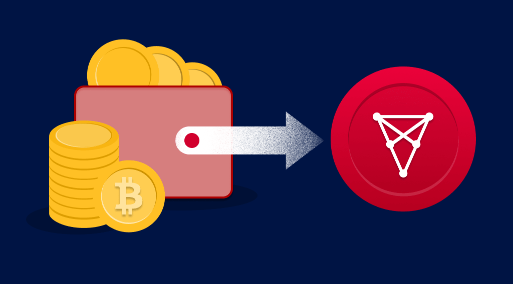 Where To Buy Chiliz Coin. Article by StealthEX
