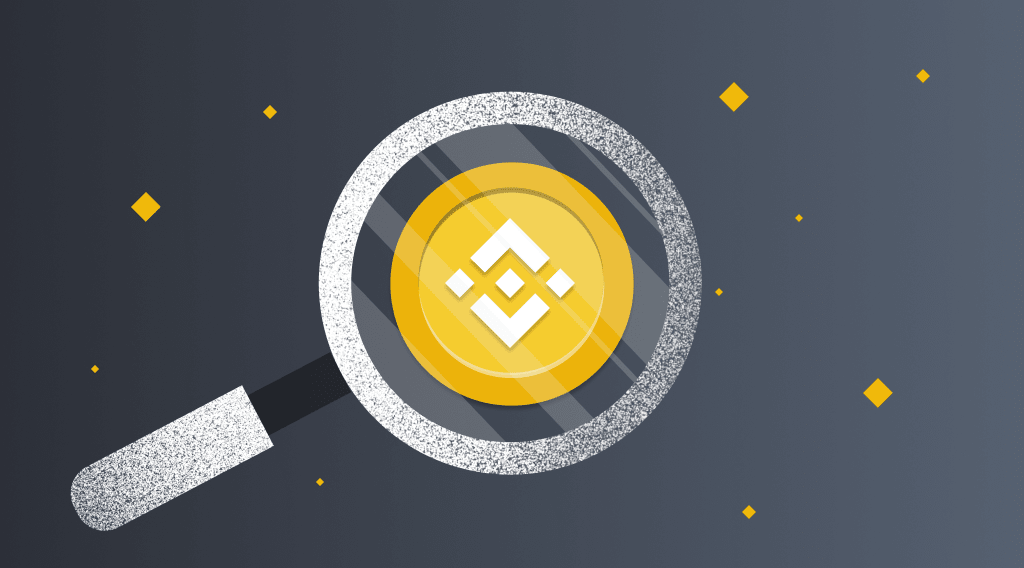 What is BNB. What Is The Most Promising Crypto Coin. Article by StealthEX