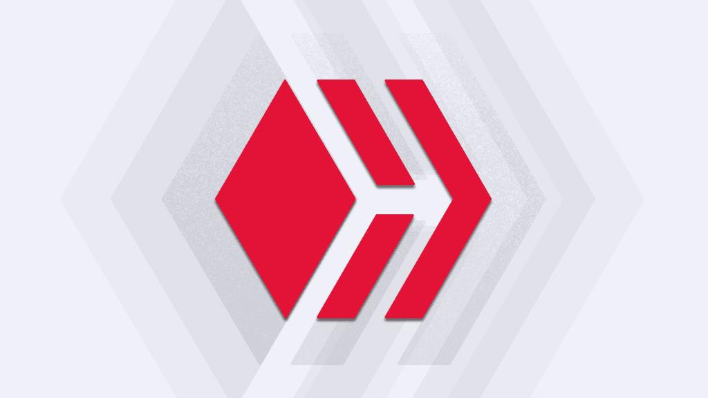 The AMA Recap: StealthEX & Hive Blockchain
