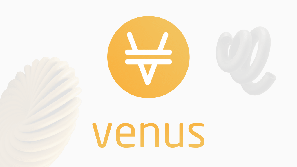 Venus Crypto AMA. Article by StealthEX