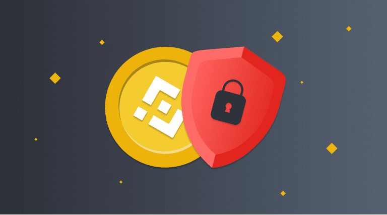 Binance Introduced Mandatory KYC Procedure For All Users. Article by StealthEX