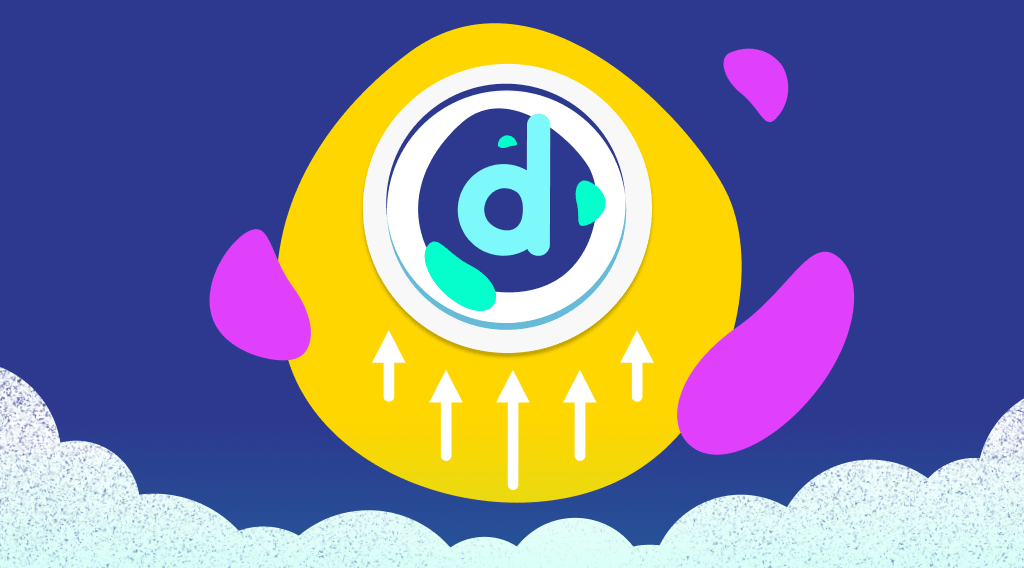 District0x Price Prediction. Article by StealthEX