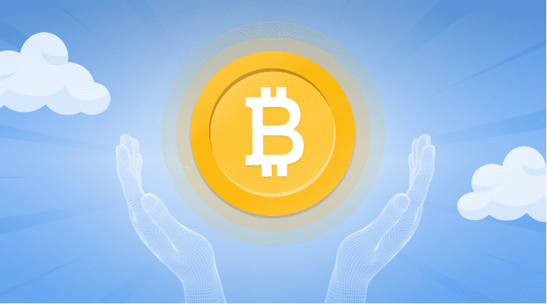 Learn The Truth About Bitcoin: Myths And Facts