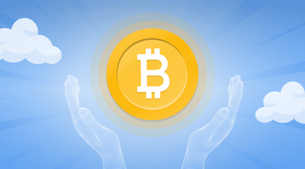Learn The Truth About Bitcoin: Myths And Facts. Article by StealthEX