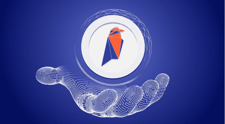 Ravencoin Price Prediction. Article by StealthEX
