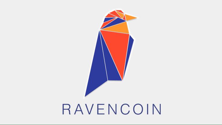 Ravencoin Crypto & StealthEX AMA Recap – All You Need To Know