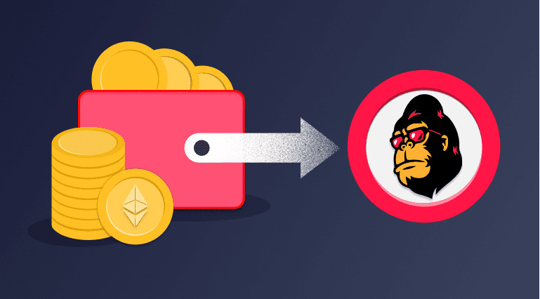 Where and how to buy FEG Token crypto coin? Article by StealthEX