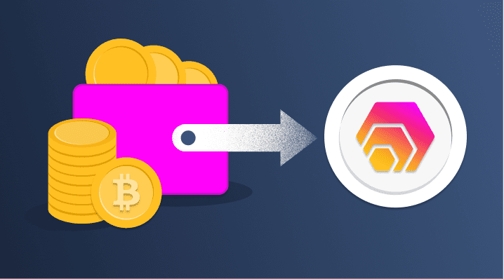 How To Buy HEX Coin? The Complete Guide